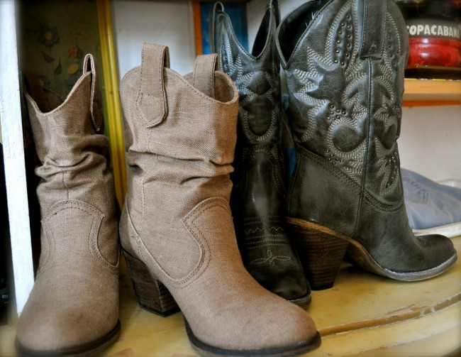 Are Ya Ready Boots? …Vegan Cowboy Boots | Vegan Victuals: The Blog